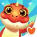 Code Triche Dino Farm – Dinosaur Games For Kids  – Ressources GRATUITS ET ILLIMITÉS (ASTUCE)