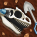 Code Triche Dino Quest – Jeu de Dinosaures  – Ressources GRATUITS ET ILLIMITÉS (ASTUCE)