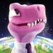 Code Triche Dinosaurs Are People Too  – Ressources GRATUITS ET ILLIMITÉS (ASTUCE)
