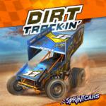 Code Triche Dirt Trackin Sprint Cars  – Ressources GRATUITS ET ILLIMITÉS (ASTUCE)