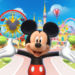 Code Triche Disney Magic Kingdoms: Build Your Own Magical Park  – Ressources GRATUITS ET ILLIMITÉS (ASTUCE)