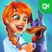 Code Triche Dr. Cares – Amy's Pet Clinic 🐈 🐕  – Ressources GRATUITS ET ILLIMITÉS (ASTUCE)