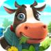 Code Triche Dream Farm : Harvest Moon  – Ressources GRATUITS ET ILLIMITÉS (ASTUCE)