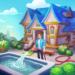 Code Triche Dream Home Match – Renouveler la Mansion  – Ressources GRATUITS ET ILLIMITÉS (ASTUCE)