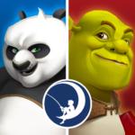 Code Triche DreamWorks Universe of Legends  – Ressources GRATUITS ET ILLIMITÉS (ASTUCE)
