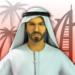 Code Triche Dubai Gang Mafia Simulator  – Ressources GRATUITS ET ILLIMITÉS (ASTUCE)