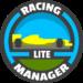 Code Triche FL Racing Manager 2015 Lite  – Ressources GRATUITS ET ILLIMITÉS (ASTUCE)