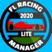 Code Triche FL Racing Manager 2019 Lite  – Ressources GRATUITS ET ILLIMITÉS (ASTUCE)