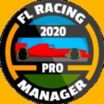 Code Triche FL Racing Manager 2020 Pro  – Ressources GRATUITS ET ILLIMITÉS (ASTUCE)