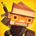 Code Triche FPS.io (Fast-Play Shooter)  – Ressources GRATUITS ET ILLIMITÉS (ASTUCE)