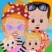 Code Triche Family House  – Ressources GRATUITS ET ILLIMITÉS (ASTUCE)