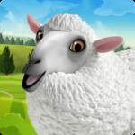 Code Triche Farm Animal Family: Online Sim  – Ressources GRATUITS ET ILLIMITÉS (ASTUCE)