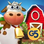Code Triche Farm Clan®: Aventure à la ferme  – Ressources GRATUITS ET ILLIMITÉS (ASTUCE)