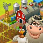 Code Triche Farm Dream – Village Farming Sim  – Ressources GRATUITS ET ILLIMITÉS (ASTUCE)