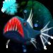 Code Triche Fishing PRO  – Ressources GRATUITS ET ILLIMITÉS (ASTUCE)