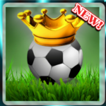 Code Triche Football Stars Strike Soccer  – Ressources GRATUITS ET ILLIMITÉS (ASTUCE)