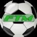 Code Triche Football Team Manager  – Ressources GRATUITS ET ILLIMITÉS (ASTUCE)