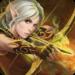 Code Triche Forge of Glory: Match3 MMORPG & Action Puzzle Game  – Ressources GRATUITS ET ILLIMITÉS (ASTUCE)