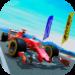 Code Triche Formula 1 Top Speed Sport Car Race  – Ressources GRATUITS ET ILLIMITÉS (ASTUCE)