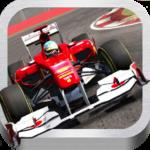 Code Triche Furious Formula Racing 2017  – Ressources GRATUITS ET ILLIMITÉS (ASTUCE)