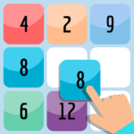 Code Triche Fused: Jeu de nombres  – Ressources GRATUITS ET ILLIMITÉS (ASTUCE)