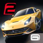 Code Triche GT Racing 2: The Real Car Exp  – Ressources GRATUITS ET ILLIMITÉS (ASTUCE)