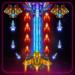 Code Triche Galatic Attack : Alien Shooter  – Ressources GRATUITS ET ILLIMITÉS (ASTUCE)
