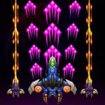 Code Triche Galaxy Alien – Attack Shooter  – Ressources GRATUITS ET ILLIMITÉS (ASTUCE)