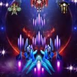 Code Triche Galaxy Attack Thunder Shooter 2022  – Ressources GRATUITS ET ILLIMITÉS (ASTUCE)