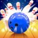 Code Triche Galaxy Bowling  – Ressources GRATUITS ET ILLIMITÉS (ASTUCE)