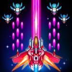 Code Triche Galaxy Glory  – Ressources GRATUITS ET ILLIMITÉS (ASTUCE)