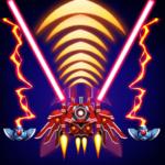 Code Triche Galaxy Invader: Space Shooting  – Ressources GRATUITS ET ILLIMITÉS (ASTUCE)
