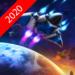 Code Triche Galaxy Invaders: Alien Shooter  – Ressources GRATUITS ET ILLIMITÉS (ASTUCE)