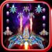 Code Triche Galaxy Shooter: Alien Attack  – Ressources GRATUITS ET ILLIMITÉS (ASTUCE)