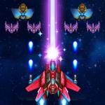 Code Triche Galaxy Striker  – Ressources GRATUITS ET ILLIMITÉS (ASTUCE)