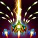 Code Triche Galaxy attack : Alien shooting  – Ressources GRATUITS ET ILLIMITÉS (ASTUCE)