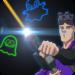 Code Triche Ghost Killer: Standoff  – Ressources GRATUITS ET ILLIMITÉS (ASTUCE)