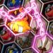 Code Triche Ghost Soul Saver Puzzle RPG  – Ressources GRATUITS ET ILLIMITÉS (ASTUCE)