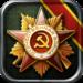 Code Triche Glory of Generals  – Ressources GRATUITS ET ILLIMITÉS (ASTUCE)