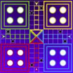 Code Triche Glow ludo – Jeu de dés  – Ressources GRATUITS ET ILLIMITÉS (ASTUCE)