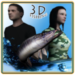 Code Triche GoFishing3D The Real Fishing  – Ressources GRATUITS ET ILLIMITÉS (ASTUCE)