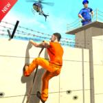 Code Triche Grand Jail – Jeu d'évasion de prison  – Ressources GRATUITS ET ILLIMITÉS (ASTUCE)