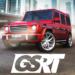 Code Triche Grand Street Racing Tour [ GSRT ]  – Ressources GRATUITS ET ILLIMITÉS (ASTUCE)