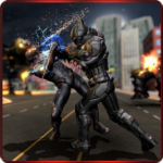 Code Triche Grand jeu de combat de ligue de super-héros d'inju  – Ressources GRATUITS ET ILLIMITÉS (ASTUCE)