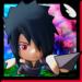 Code Triche Great Ninja Clash 3  – Ressources GRATUITS ET ILLIMITÉS (ASTUCE)