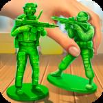 Code Triche Guerre des soldats en plastique-jouets militaires  – Ressources GRATUITS ET ILLIMITÉS (ASTUCE)