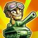 Code Triche Guns'n'Glory WW2 Premium  – Ressources GRATUITS ET ILLIMITÉS (ASTUCE)