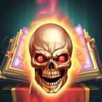 Code Triche Gunspell – match 3 puzzle aventure  – Ressources GRATUITS ET ILLIMITÉS (ASTUCE)