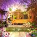 Code Triche Hidden Objects World: Garden Gazing Adventure  – Ressources GRATUITS ET ILLIMITÉS (ASTUCE)
