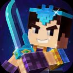 Code Triche Hide N Seek : Mini Game – Cache-cache: mini-jeux  – Ressources GRATUITS ET ILLIMITÉS (ASTUCE)